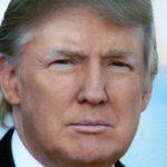 Donald J. Trump on Twitter