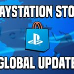 PlayStation Store Update Worldwide August 27, 2019 – PlayStation LifeStyle